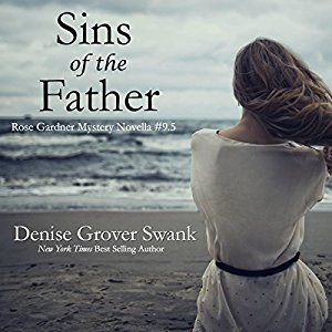 Sins of the Father audiobook by Denise Grover Swank