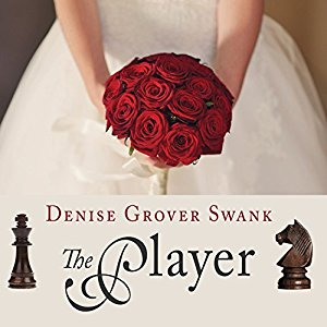 The Player audiobook by Denise Grover Swank