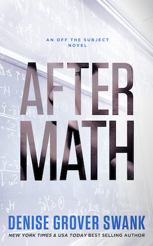 After Math by Denise Grover Swank