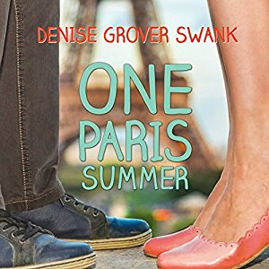 One Paris Summer audiobook by Denise Grover Swank