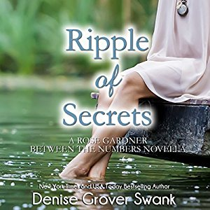 Ripple of Secrets audiobook by Denise Grover Swank