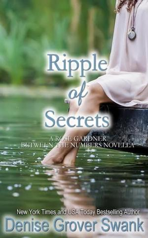 Ripple of Secrets by Denise Grover Swank