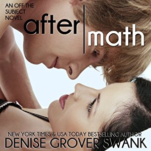 After Math audiobook by Denise Grover Swank